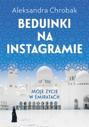 beduinki na instagramie aleksandra chrobak