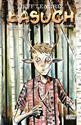 Łasuch Tom 1 - Jeff Lemire