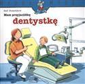 Mam przyjaciółkę dentystkę  - Butschkow Ralf