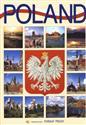 Polska wersja angielska  - Grunwald-Kopeć Renata