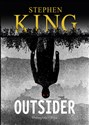 Outsider - Stephen King