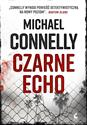 Czarne echo - Michael Connelly