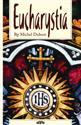 Eucharystia  - Dubost Michel