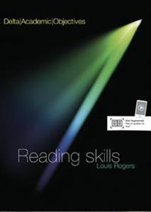 Reading Skills Coursebook