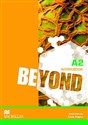Beyond A2 Workbook - Andy Harvey, Louis Rogers