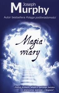 Magia wiary