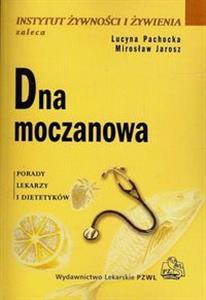 Ksiazki Podobne Do Dna Moczanowa Polska Ksiegarnia Internetowa