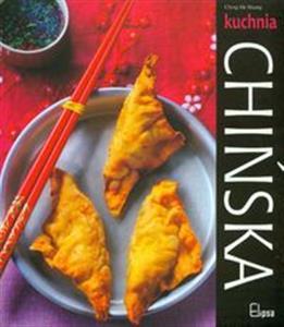 Kuchnia Chinska Ching He Huang Polska Ksiegarnia Internetowa