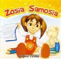 Zosia Samosia  - Tuwim Julian
