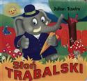 Słoń Trąbalski  - Tuwim Julian