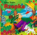 Rzepka  - Tuwim Julian