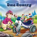 Dwa Rowery  -