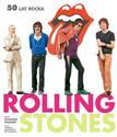 Rolling Stones 50 lat rocka  - Kramer Howard