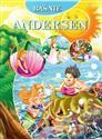 Andersen Baśnie  -