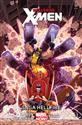 Wolverine and the X-Men Saga Hellfire Tom 3 - Jason Aaron, Nick Bradshaw, Pasqual Ferry