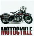Motocykle  - Rizzo Enzo