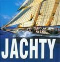 Jachty  - Perotti Simone