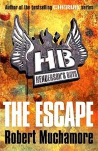 Henderson's Boys 1 The Escape