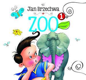 Zoo Część 1