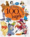 100 bajek na każdą okazję