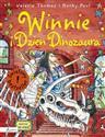 Winnie i Dzień Dinozaura  - Thomas Valerie, Paul Korky