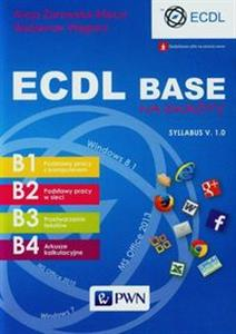 ECDL Base na skróty Syllabus V. 1.0