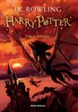 Harry Potter i Zakon Feniksa 5