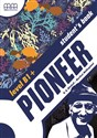 Pioneer B1+ Student's Book -