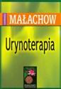 Urynoterapia  - Małachow G.P.