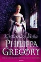 Kochanice króla - Philippa Gregory