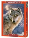 Puzzle Lone Wolf 500 -