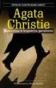 Mężczyzna w brązowym garniturze  - Christie Agata