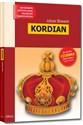 Kordian Wydanie z opracowaniem - Słowacki Juliusz