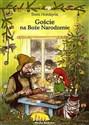 Goście na Boże Narodzenie  - Nordqvist Sven