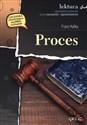 Proces Wydanie z opracowaniem - Kafka Franz
