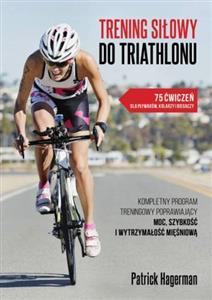 Trening siłowy do triathlonu