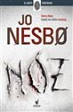 Nóż Harry Hole 12