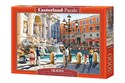 Puzzle The Trevi Fountain 3000